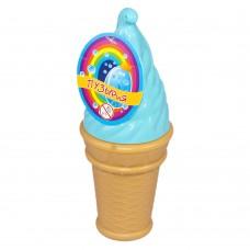 """MP231 Мыльные пузыри """"Мороженое"""""""