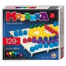 00965 Мозаика детская