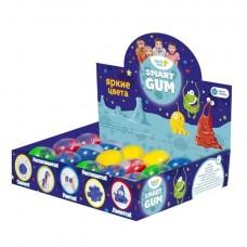 HG01L Пластилин для детской лепки «SMART GUM»
