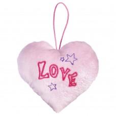SL0Y Сердце с любовью