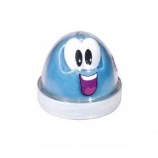 HG02 Пластилин для детской лепки «SMART GUM» ароматный
