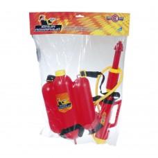 2235C Водное оружие «Пожарный»
