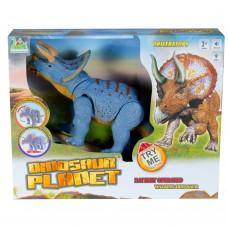 "RS6167A Динозавр ""Трицератопс"""