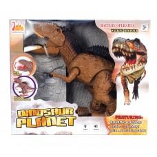 """RS6177A Динозавр """"Тиранозавр Рекс"""""""