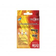 M05+ Набор пуль для игрушечного оружия