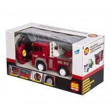 WY1550B Пожарная машинка на радиоуправлении