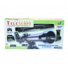 C2105 Телескоп «Звездочет»