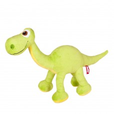 DRD01 Динозаврик Даки