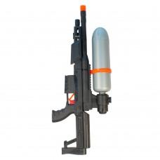 """395 Водное оружие """"Снайпер"""""""