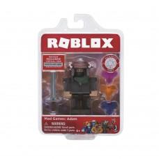10794 Роблокс - фигурка (Безумные Игры: Адам)
