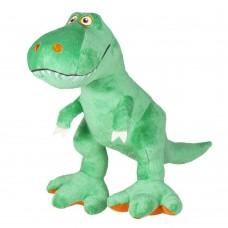 DRI01 Динозаврик Икки