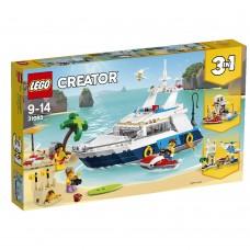 31083 Морские приключения