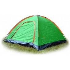 Палатка GC-TT002