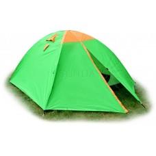 Палатка GC-TT007