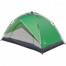 Палатка с автоматическим каркасом GREENEL КОУЛ 2