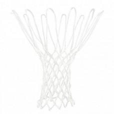 Сетка для баскетбольной корзины ZY-001