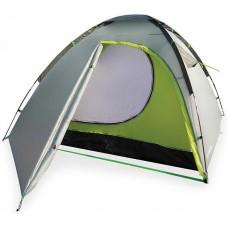 Палатка туристическая ATEMI OKA 2 CX