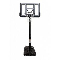 Складной баскетбольный стойка ZY-020