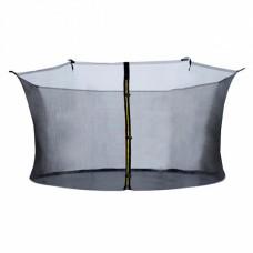 Защитная сетка к батуту SUNDAYS Champion Premium-D252 без металлических стоек