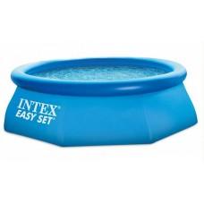 28120/56920 Надувной бассейн Easy Set 305x76 см, Intex