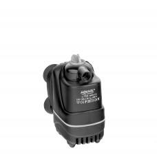 Aquael Фильтр внутренний FAN Micro Plus (N) EU