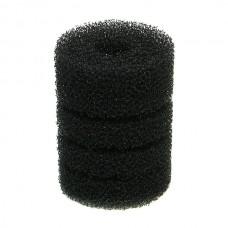 Aquael Наполнитель для фильтра Filtr.sponge Turbo 500 (2шт)