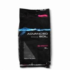 Aquael Грунт ADVANCED SOIL SHRIMP 3л