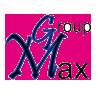 Интернет магазин MaxGroup.by